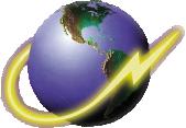 Kling Magnetics Inc company